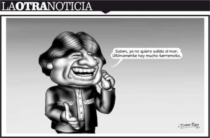 caricatura3abril