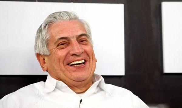¡¡Beneficia Arturo Núñez con Millones a sufuncionario!!