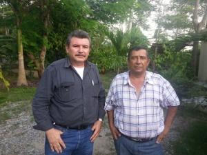FernandoFalconyUrielRuz