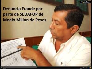 fraude-medio-millon-