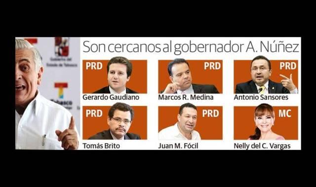 Arturo no es traidor:@Felipe_Eladio