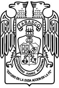 Logo UJAT