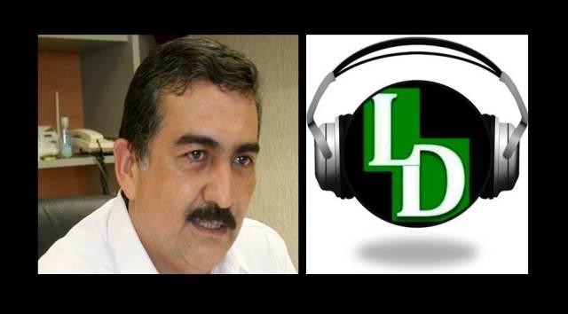 RECONOCE Juan José Martínez veracidad de lista filtrada@PRDCentro