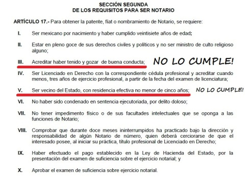requisitosnotarios