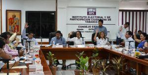 Consejeros-del-IEPC-Tabasco-denuncia