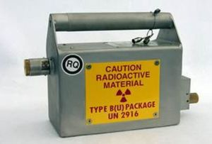 robo_fuente_radiactiva_Tabasco-material_radiactivo_Cardenas-robo_material_toxico_MILIMA20150415_0478_30