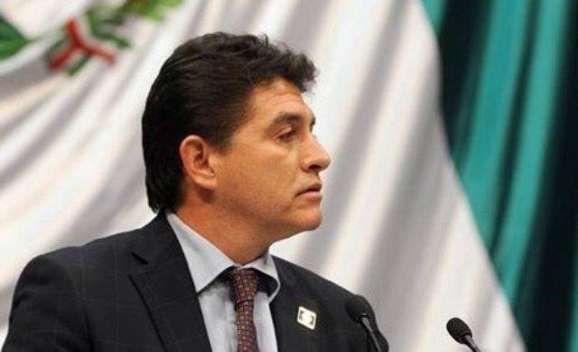 Proyecto Hidráulico de #Tabasco sí tendrá presupuesto para el 2016:@Jf_caceres