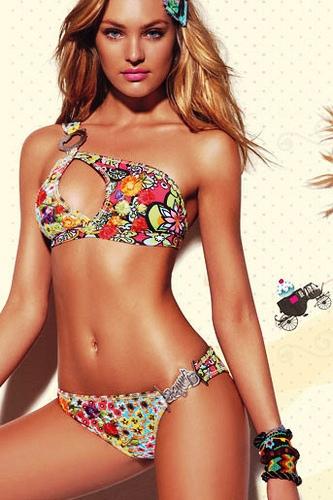 082330c8f586 comprar-bikinis-por-internet.jpe-2.JPG-5 – copia | La Denuncia