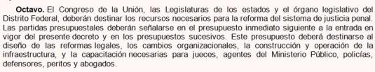 obligacion-legislaturas