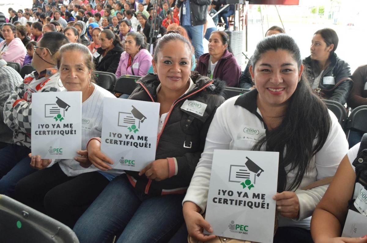 Reforma Educativa, más allá de problemas coyunturales#Michoacan
