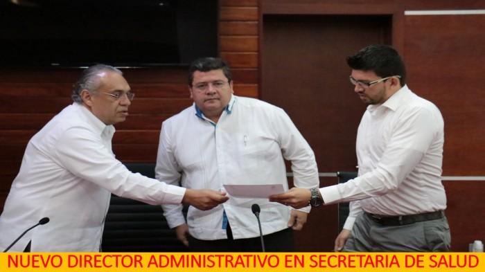 nuevo-director-administrativo-en-secretaria-de-salud