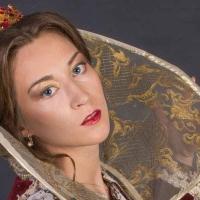 Historia de amor entre Sor Juana Inés y la virreina de México