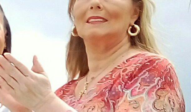 #QuintanaRoo: MANTIENEN RECHAZO AL HOMEPORT