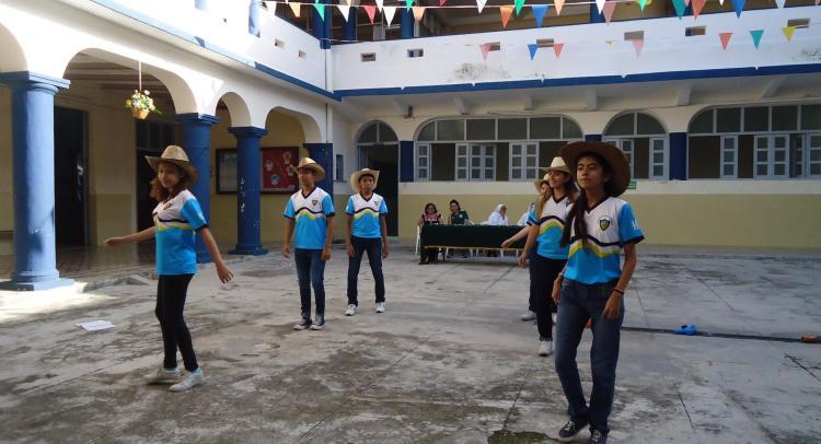 #YUCATAN//Se ahogan las escuelasparticulares