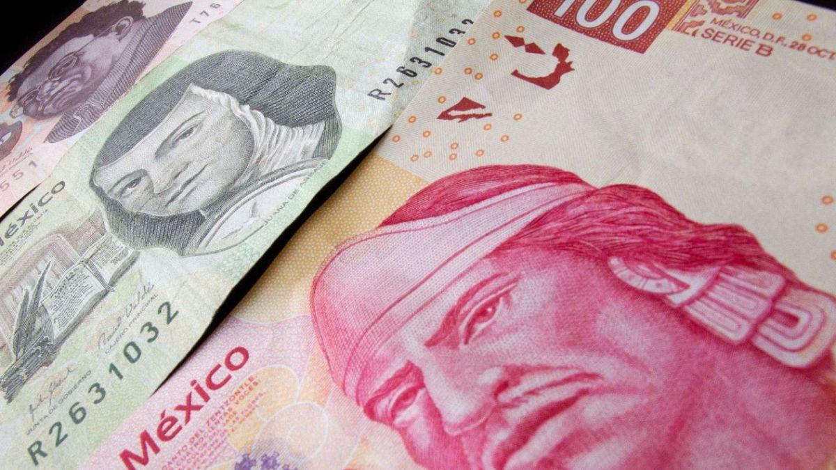 #Economía // #SAT arranca visitas a #Contribuyentes con 'actividades vulnerables' para combatir lavado dedinero