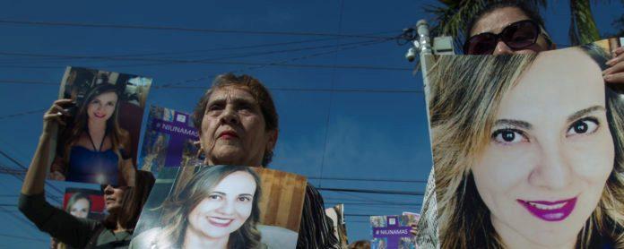 #Nacional // Va #PGJ por revocación de libertad de exesposo deAbril