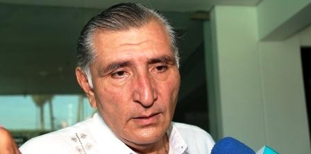 """#TabascoPolítico """"¡¡IMPARABLE!!"""" #ColumnaPolítica del Periodista:@Jose_Lgg"""