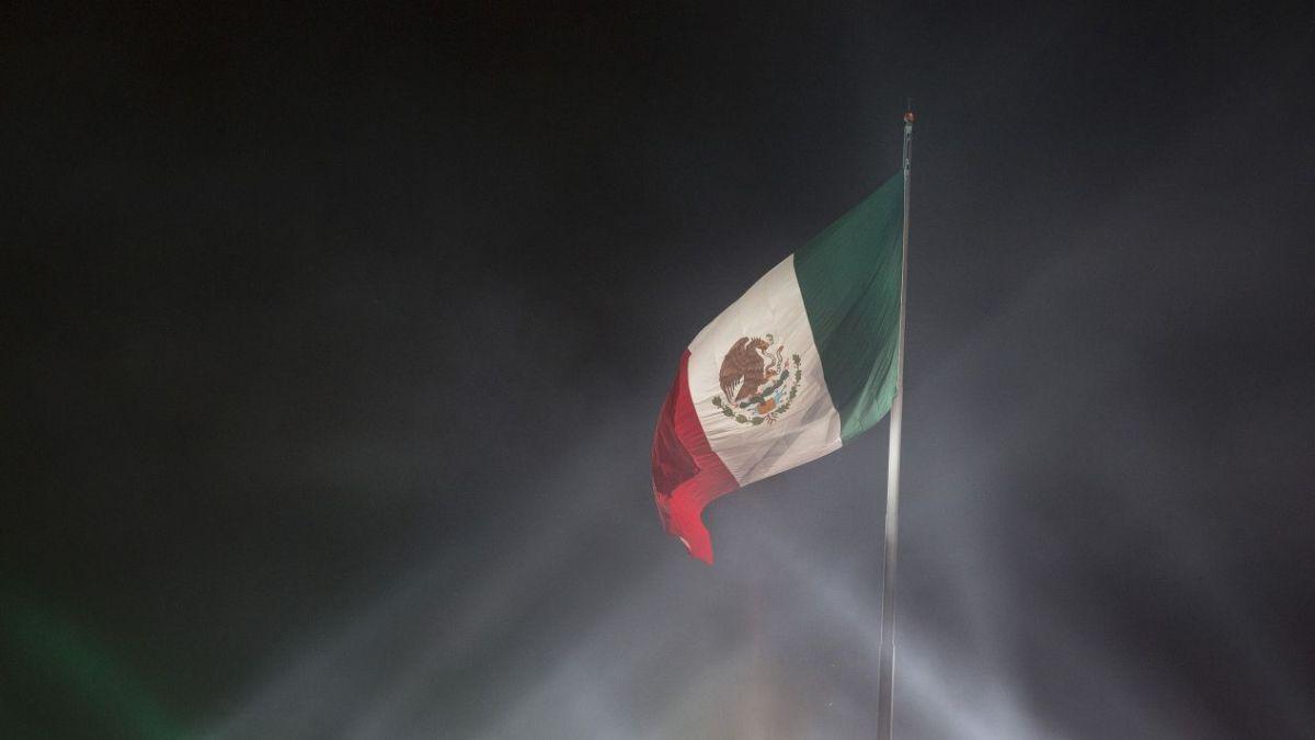 #Nacional // #PIB de México tuvo contracción en tres trimestres consecutivos, según cifras revisadas del@INEGI_INFORMA