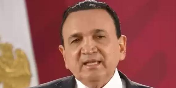 #Nacional // Ventas del #BuenFin2019 superan expectativas, según @Concanaco , pese a dudas por consumo enMéxico