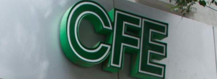 Propone @CFEmx a #Alcaldes pagar deudas conterrenos