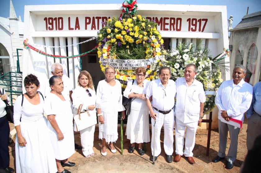 ILUSTRES TABASQUEÑOS (8)
