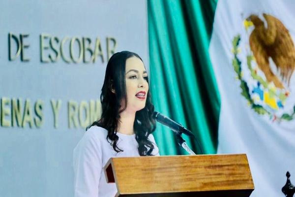 El #HospitalDeComalcalco en pésimas condiciones:@Ingrid_rosas