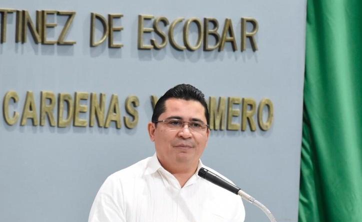 @BienestarGobTab // Legisladores conocen acerca de los programas para elevar el bienestar de los ciudadanos:@mariollergo