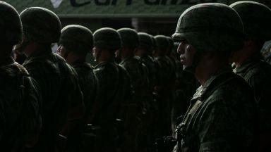 """#EstrictamentePersonal // """"El enojo de los militares"""" #ColumnaPolítica del Periodista:@rivapa"""