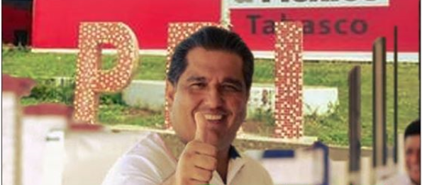 """#TabascoPolítico """"Otra Derrota Más"""" #ColumnaPolítica del Periodista:@Jose_Lgg"""