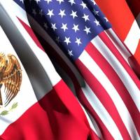 #T-MEC está en el 'limbo' y las dudas por el sindicalismo mexicano crecen